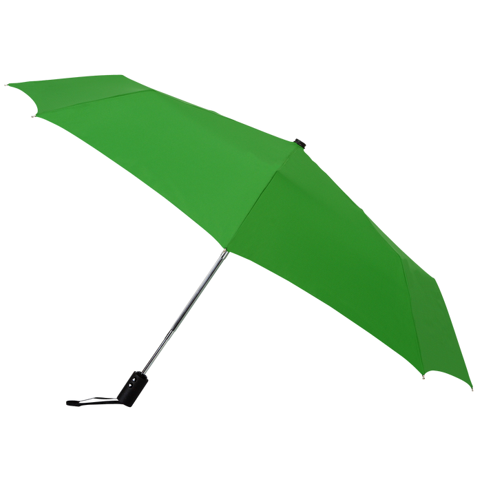 ECO Green Terra ECO Umbrella