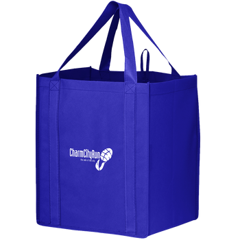 breast cancer awareness bags,  best selling bags,  reusable grocery bags,