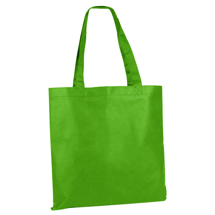 Lime Green Bargain Bag