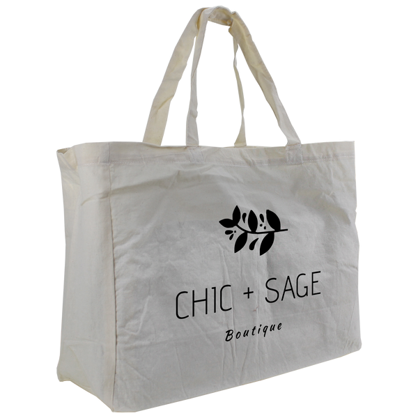 tote bags,  cotton canvas bags,