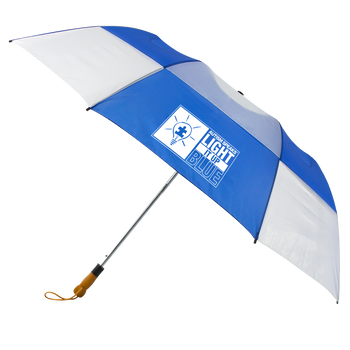 Archer Umbrella