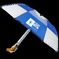 Archer Umbrella Thumb