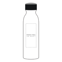 Onyx Water Bottle Thumb