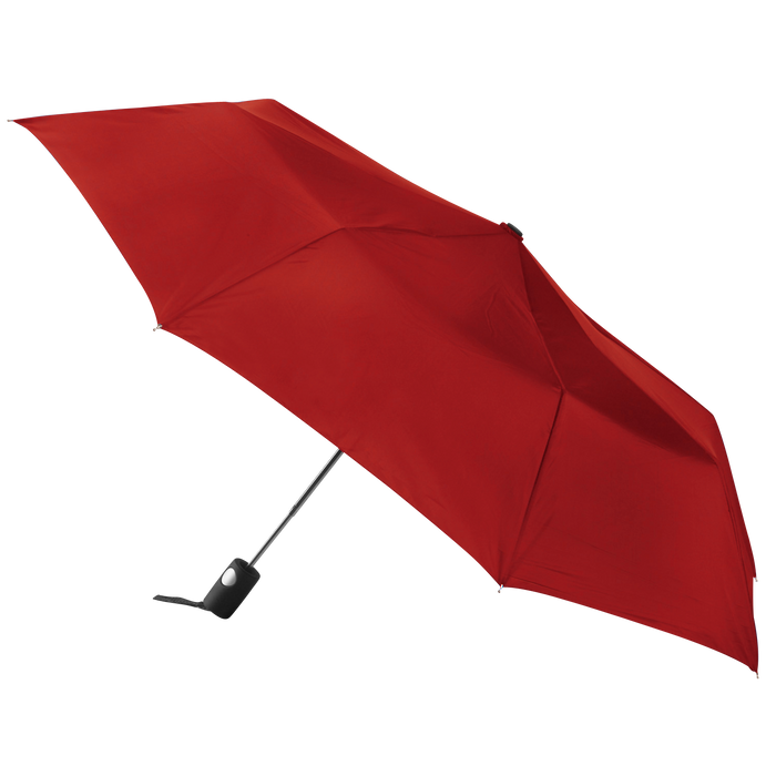Red Perseus totes® Umbrella
