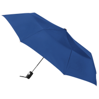 Royal Blue Perseus totes® Umbrella Thumb
