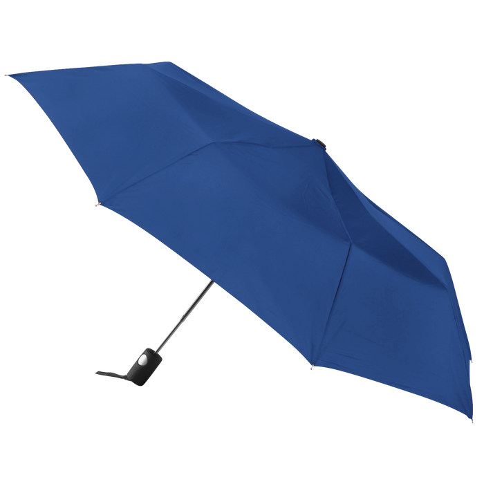 Royal Blue Perseus totes® Umbrella