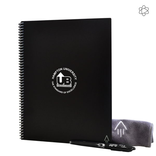 rocketbook fusion notebooks,  letter sized notebooks,