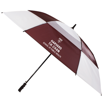 Hydra totes® Umbrella