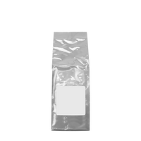 Silver 6 oz. Gourmet Ground Coffee Thumb