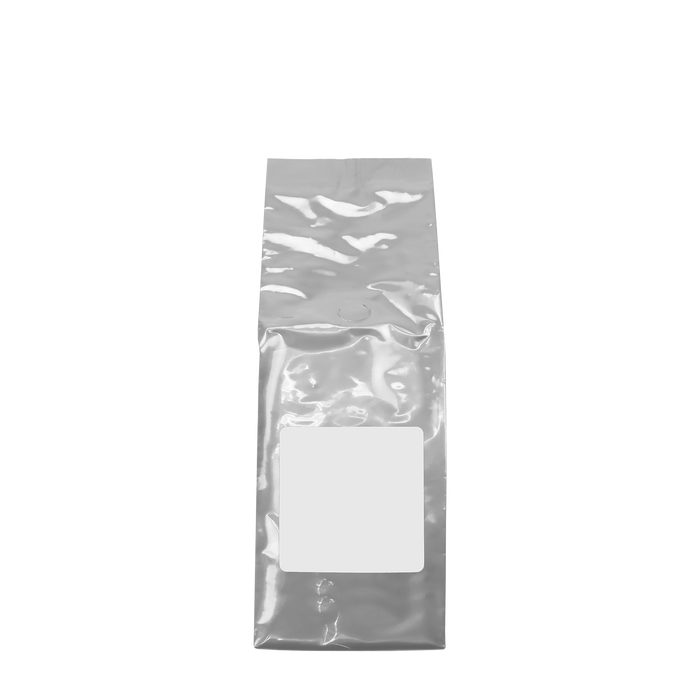 Silver 6 oz. Gourmet Ground Coffee