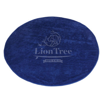 color beach towels,  imprinted beach towels,  round beach towels,