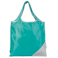 Teal Stow & Tote Thumb