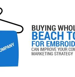 6 Creative Ways to Improve Your Company's Marketing Strategy
