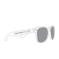 Valentino Sunglasses Thumb