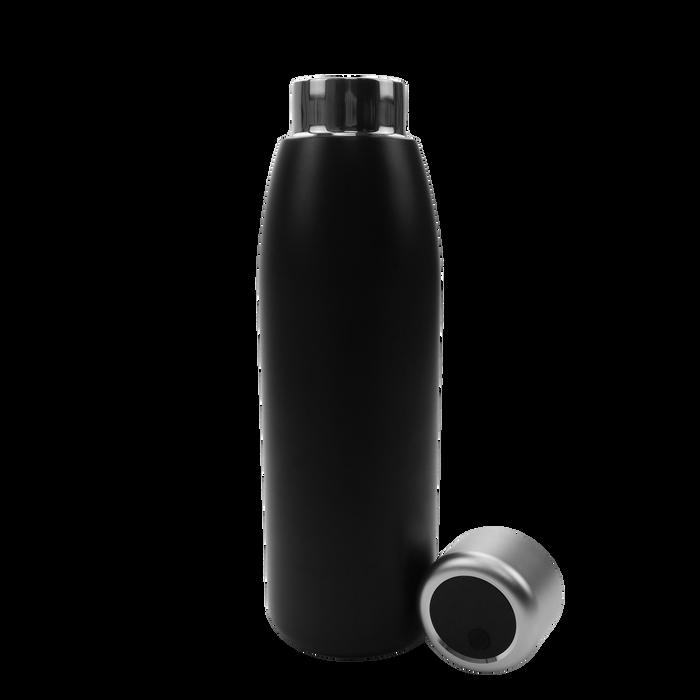 UV Sanitizing Insulated Bottle