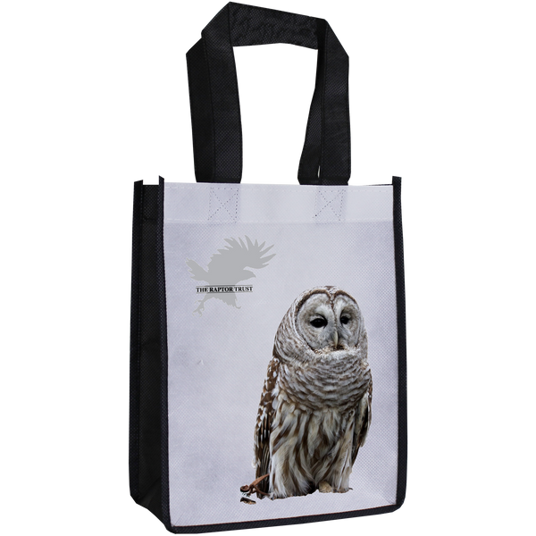 tote bags,  full color bags,