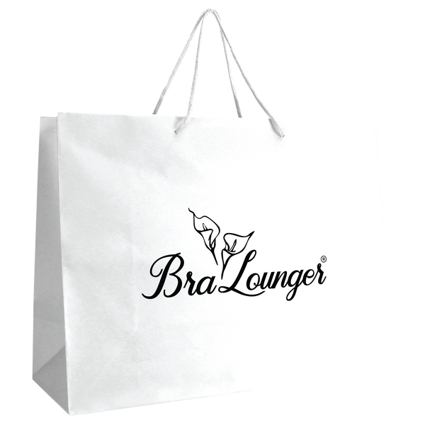 breast cancer awareness bags,  tote bags,  paper bags,