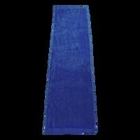 Royal Endurance Color Fitness Towel Thumb