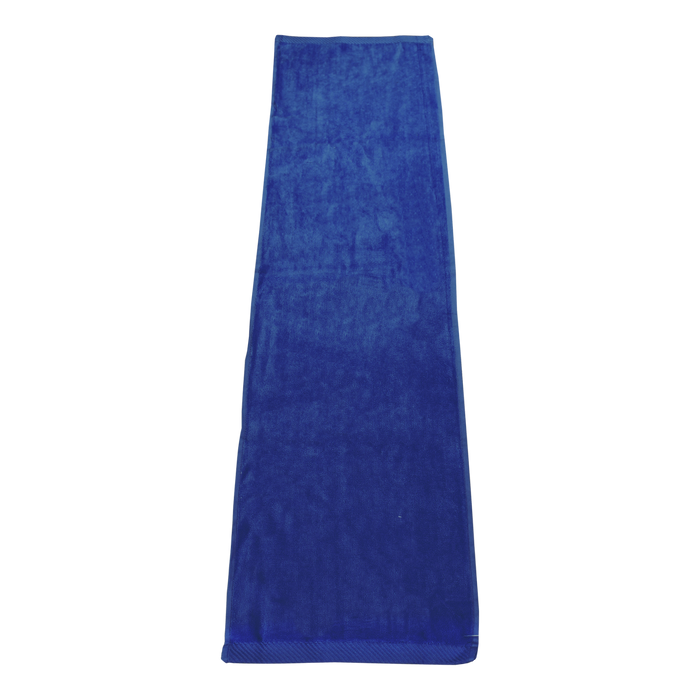 Royal Endurance Color Fitness Towel