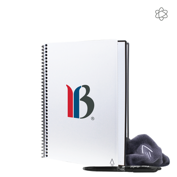 Rocketbook Fusion Executive
