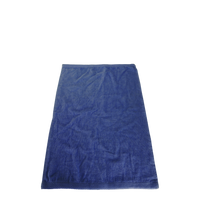 Royal Champion Color Fitness Towel Thumb