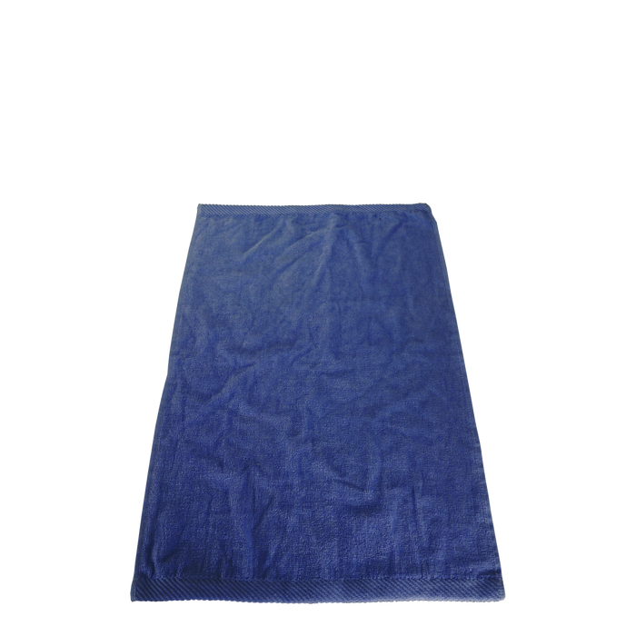 Royal Champion Color Fitness Towel
