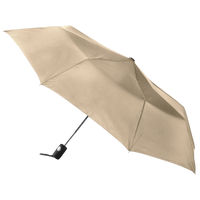 Tan Perseus totes® Umbrella Thumb