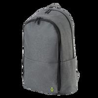 Heather Gray Rocketbook Spacepack Backpack Thumb