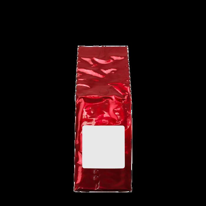 Red 6 oz. Gourmet Ground Coffee