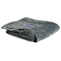 Taos Microfleece Throw Thumb
