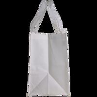 Big Storm Grocery Bag Thumb