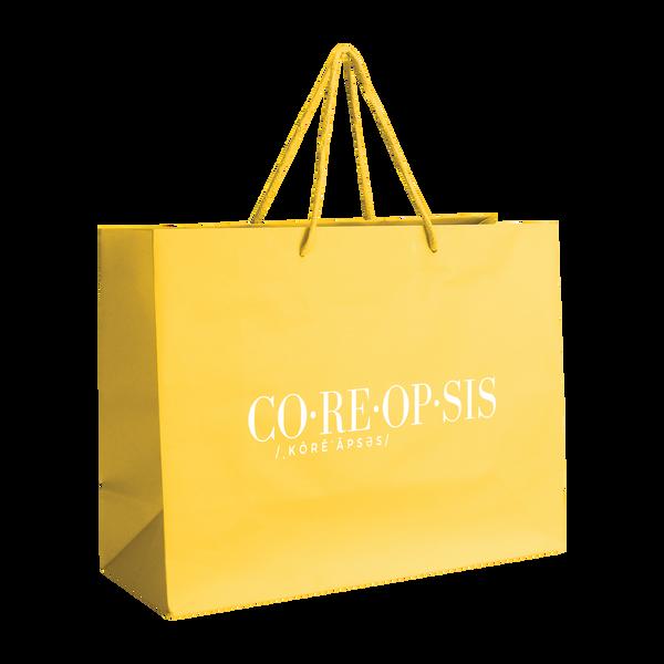 breast cancer awareness bags,  tote bags,  paper bags,