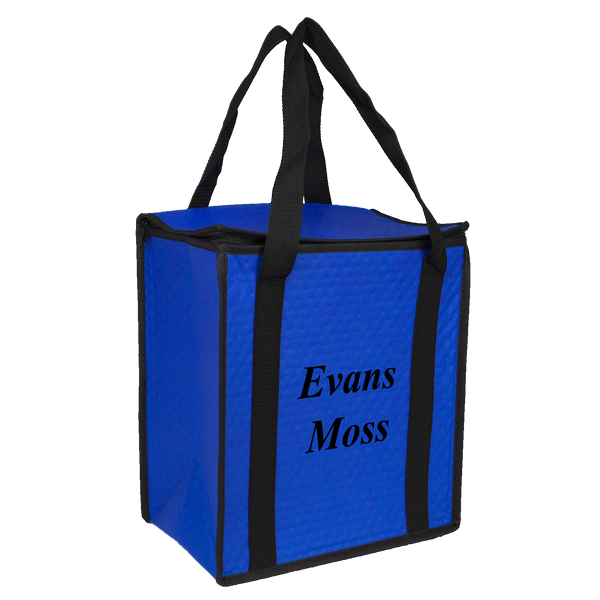 insulated totes,