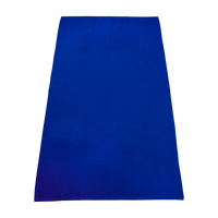 Royal Value Line Color Beach Towel Thumb