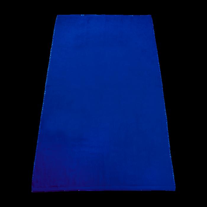 Royal Value Line Color Beach Towel