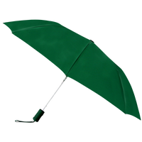 Hunter Green Atlas Umbrella Thumb