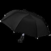 Black Classic Umbrella Thumb