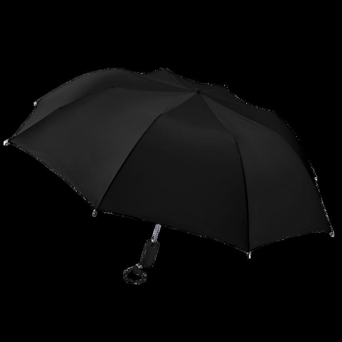 Black Classic Umbrella