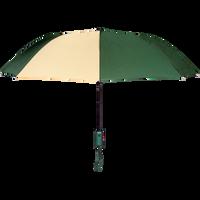 Hunter/Tan Polaris Umbrella Thumb