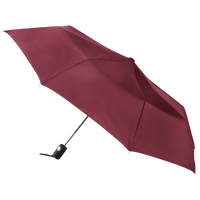 Burgundy Perseus totes® Umbrella Thumb