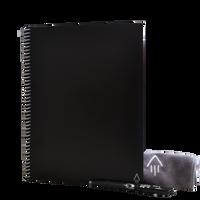 Black Rocketbook Core Letter (Everlast) Thumb