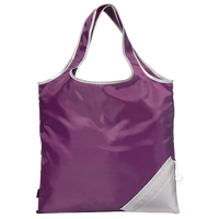 Purple Stow & Tote Thumb