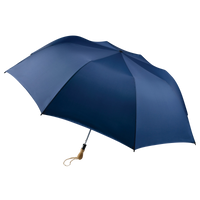 Navy Blue Leo Umbrella Thumb