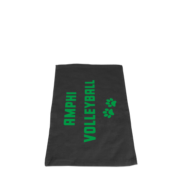 Value Line Color Rally Towel