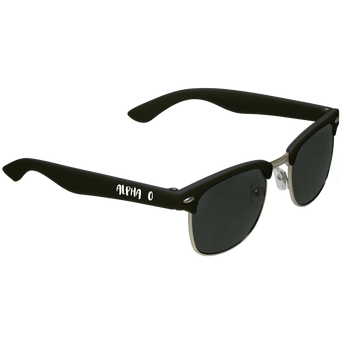 fashion sunglasses,