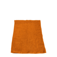 Orange Classic Color Rally Towel Thumb