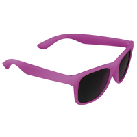 Frost/Pink Lucia Sunglasses Thumb