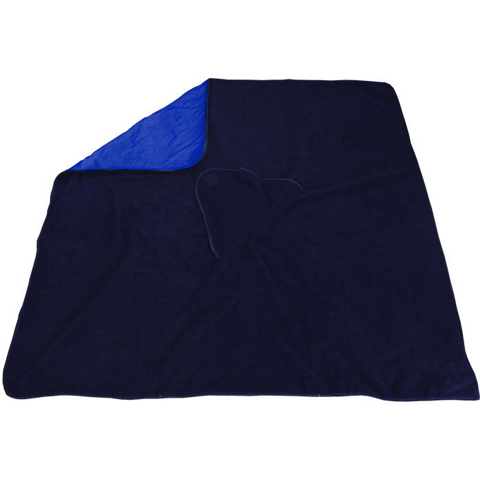 Royal Ultimate Multiuse Blanket