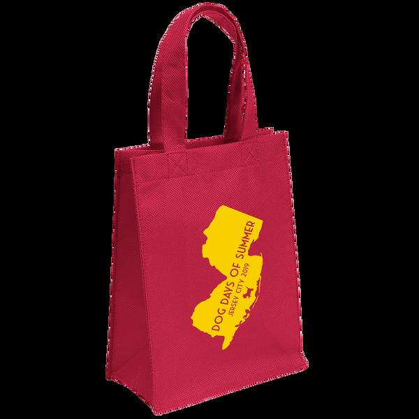 tote bags,  breast cancer awareness bags,