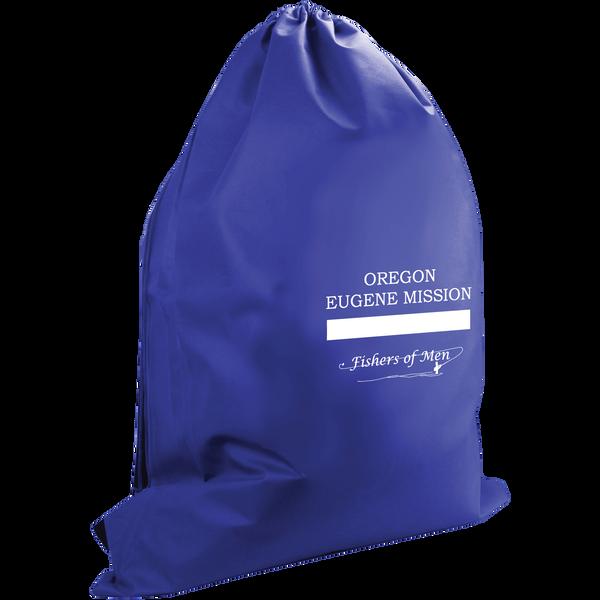 drawstring bags,